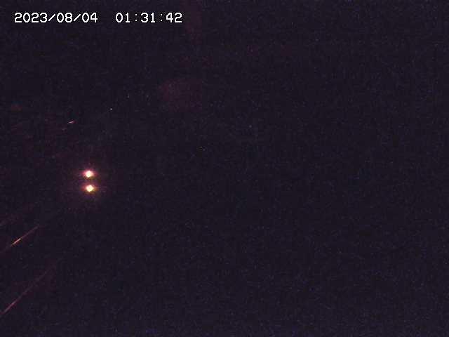 factory Tokyo 2